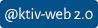 @ktiv-web 2.0